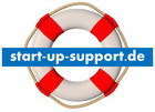 start-up-support