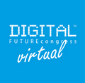 virtual.digital-futurecongress.de